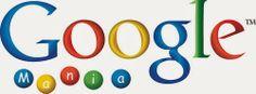 Crea y aprende con Laura: 48 Posts sobre Google Google Chrome, Spanish Class, Tech Logos, Apps, Tech Companies, Company Logo, Blog, School, Mario