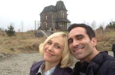 'Bates Motel' Season 5 Plot Spoilers: EP Talks Romero's Revenge, 'Normero' Romance - http://www.movienewsguide.com/bates-motel-season-5-spoilers-romero-kills-norman-normero-lives/243427