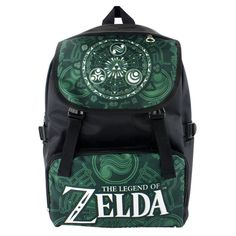 Waterproof Laptop Backpack/Double-Shoulder/School Bag