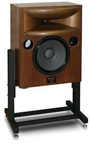 pioneer tad speakers