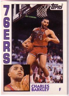 NBA Hall of Fame Forward