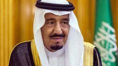 صحيفة سبق: خادم الحرمين يستقبل رئيس الوزراء التركي - الاخبار السعودية