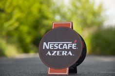 Świetna kawa rozpuszczalna, niezwykle aromatyczna ma głęboki smak i łatwo się przygotowuje.