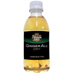 ジンジャー 広告 食品 - Google 検索