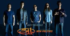 #FOEAUSTIN 311 with special guests New Politics - http://fullofevents.com/austin/event/311-with-special-guests-new-politics/