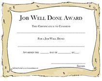 Reward Certificate Templates   Best Dressed Student Award Certificate Template Download