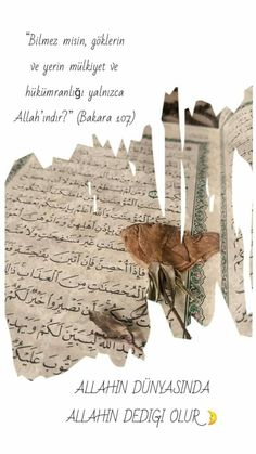 Sabr Islam, Allah Islam, Islam Quran, Islamic Wallpaper Hd, Allah Wallpaper, Iphone Wallpaper Photos, Galaxy Wallpaper, Islamic Quotes On Marriage, Assalamualaikum Image