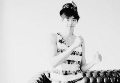 5 GIFs of Hot Young Bloods' Lee Jong Suk dancing