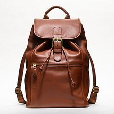 BACKPACK  $398.00 ORIGINAL  $339.00 NOW  $237.30 WITH 30% DISCOUNT