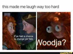 Woodjaa