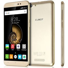 #Sale CUBOT Note S 4150mAh 2GB 16GB #HD IPS #Smartphone 5 5 #Zoll #Handy #Ohne Vertrag 4 #Co...  #Sale Preisabfrage / CUBOT Note S 4150mAh 2GB 16GB #HD IPS #Smartphone 5,5 #Zoll #Handy #Ohne Vertrag 4 #Core 1.3GHZ #Android 5,1 #Dual #Sim 5 MP+8MP #Kamera  #Gold  #Sale Preisabfrage   Farbe:Gold Grundinformationen: #Design : #Smartphone Bauart : Standard (Bar) Betriebssystem : #OS Andriod 5,1 Displaygroesse 15.2cm(5.5 Zoll) Display-Aufloesung : http://saar.city/?p=36078