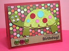 birthday cricut-cards-and-other-handmade-cards