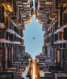 Macao, China Cityscape Photo by Photoshop Art, Photoshop Actions, Photoshop Elements, Cityscape Photography, City Photography, Building Photography, Photography Business, Nature Photography, Up To The Sky