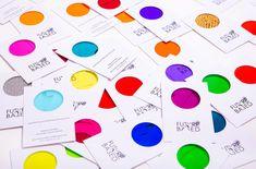 Future Based – Dana Dijkgraaf Design Graphic Design Studios, Rainbow Colors, Work On Yourself, Messages, Future, Creative, Projects, Mj, Cheer
