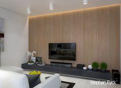 livingroom modern 2