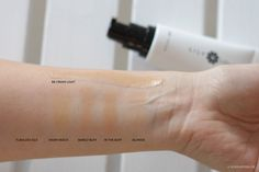 lily_lolo_mineral_foundation_bb_cream_swatches
