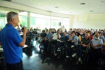 Grupo de trabalho define plano estratégico - http://noticiasembrasilia.com.br/noticias-distrito-federal-cidade-brasilia/2015/02/28/grupo-de-trabalho-define-plano-estrategico/