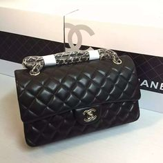 chanel Bag, ID : how much? 40696(FORSALE:a@yybags.com), chanelusa, chanel red handbags, chanel nylon backpack, chanel designer totes, chanel purse handbag, chanel boutique label, chanel green handbags, chanel organizer handbags, chanel backpack laptop bag, chanel leather wallet womens, chanel bags online boutique, chanel usa shop online #chanelBag #chanel #chanel #international