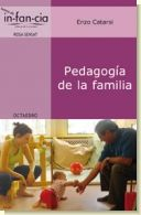 Pedagogía de la familia, de Enzo Catarsi. Reggio, Editorial, Education, Children's Literature, Preschool, Short Stories, Activities, Books, Art Rooms