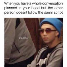 Funny as fuck Stupid Funny, Funny Cute, Hilarious, Funny Stuff, Funny Relatable Memes, Funny Posts, Dankest Memes, Jokes, Haha