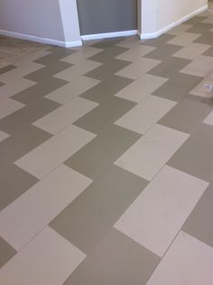 1000 Images About Daltile On Pinterest Dal Tile