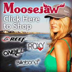 MooseJaw Coupons : Moosejaw - one of the fastest-growing outdoor retailers in the country - offers mid to high-end mountain apparel and outdoor equipment.