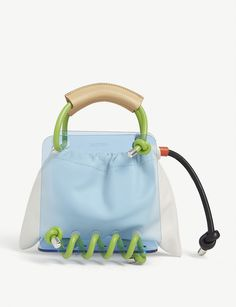 Download 900 Accessories Ideas In 2021 Accessories Bags Novelty Purses