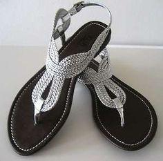 black+dressy+flat+shoes   Clothing Shoes & Accessories Women's Shoes Sandals & Flip Flops