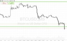 Bitcoin Price Watch; Live Trade! – Bitcoin Isle Dollar, Bitcoin Price, Chart, Watch, Memes, Bracelet Watch, Clocks, Meme, Wrist Watches