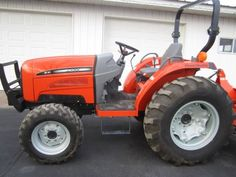 AGCO ST41A - Google Search