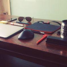 """#Altorise #Creative #Kit #hyperlapse #HowWeDoIt #Workplace #Office #Fun #DIY #Tech"" Photo taken by @altorisehq on Instagram, pinned via the InstaPin iOS App! http://www.instapinapp.com (11/04/2014)"