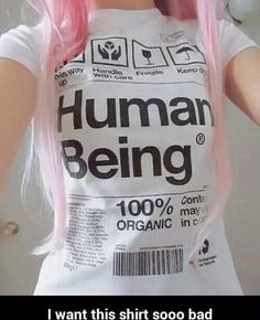 shirt white pink black print funny edgy grunge pastel pastel goth goth rock baddies t-shirt cotton t-shirt