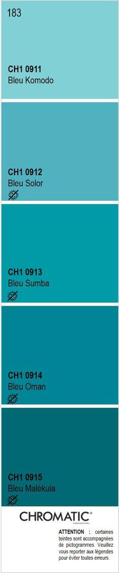 47 Meilleures Images Du Tableau Chromatic Turquoise Inspirations Et