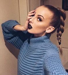 Slovenská raperka SIMA potešila zraky všetkých mužov: Takéto telo skrýva pod šatami! Scene, Personal Care, Beauty, Instagram, Beleza