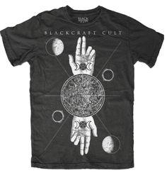 Men's – Page 3 – Blackcraft Cult