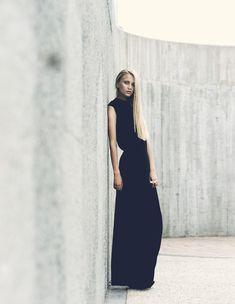Titiana Inglis : Style - Minimal + Classic