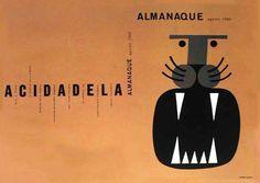 http://guity-novin.blogspot.ca/2012/04/portugese-school-of-graphic-design.html