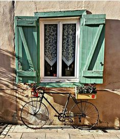Quillan .. France #SEMRAS