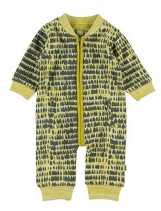 Webwinkel Babykleding.De 8 Beste Afbeelding Van Babykleding Jongens