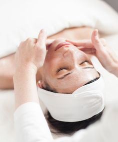 Best Facials And Spas In Nyc Youll Love Organic Skin Care Natural Skin Care