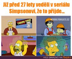 Homer Simpson, Futurama, Doctor Who, My Dream, Laughter, Haha, Funny Pictures, Family Guy, Jokes