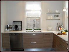 Refurbish Kitchen Cabinets More Kitchens Corking Refurbish Kitchen