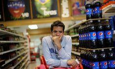 Los nuevos precios de la Maizina, Maizoritos y detergentes que ordenó Sundde