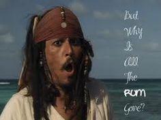 pirates - the original. the best.