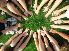 Equipe, Motivação, Trabalho Em Equipe, Juntos, Grupo