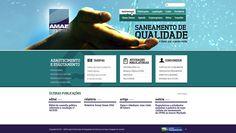 Website - AMAE