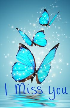 I miss you= & god i miss more than my own soul- im in such pain- i keep divertin. - I miss you= & god i miss more than my own soul- im in such pain- i keep diverting myself to avoid r - Missing You Poems, Missing You So Much, Thank You So Much, Miss You Mum, I Miss Her, Tu Me Manques, My Beautiful Daughter, To My Daughter, Missing My Husband