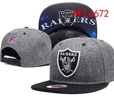 """Factory Direct Pricing 15%OFF Coupon Code """"Factory15"""" Free Shipping NFL Snapback Hats - Price: $38.00. Buy now at https://newerasportshats.com/nfl-snapback-hats-nfl6672"""