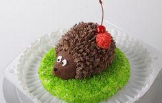 Рецепты торта «Ёжик»: секреты выбора ингредиентов и добавления Cake, Desserts, Food, Pie Cake, Meal, Cakes, Deserts, Essen, Hoods