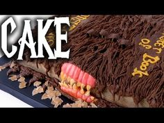 Hi everyone! My name is Laurie, and my channel is about teaching you guys how to make amazing cakes, cupcakes and sweets right at home! In my tutorials you w...
